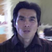 Steve Vu