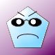 =?ISO-8859-15?Q?Jos=E9?= mans?= Contact options for registered users 's Avatar (by Gravatar)