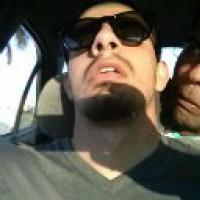 dj khaled ft nas major key mp3 download free