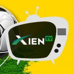 Profile picture of xientv