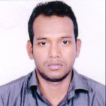 Profile picture of babuna.mohanty7@gmail.com