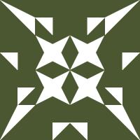 Насыщенный крем Yves Rocher Hydra Vegetal