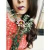 rueda duarte natalia profile image