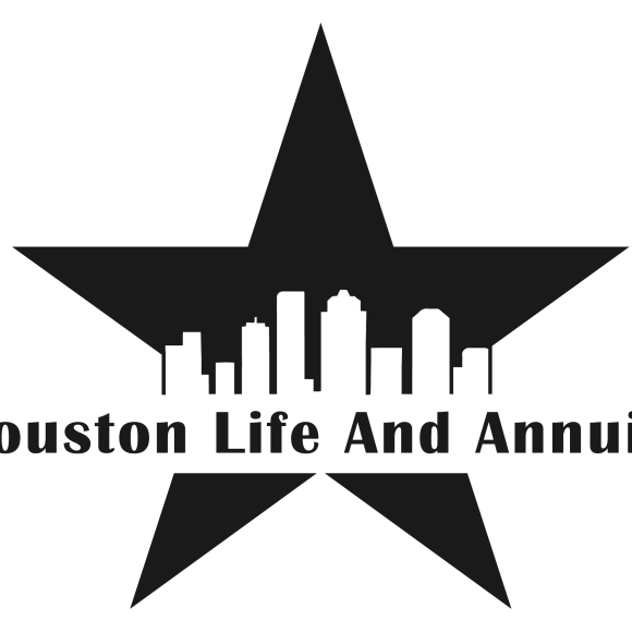 Profile picture of Houston Life and Annuity