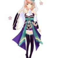 Icejuice avatar