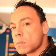 Dylan Rosario's avatar