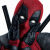 Profile photo of TechDeadPool
