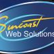 SuncoastWebSolutions