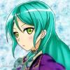 iris_irv avatar