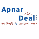 Profile picture of apnardeal