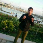 Profile picture of alireza