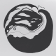 kingandlady的 gravatar icon