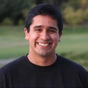 Ivan Rodriguez's avatar