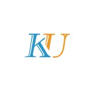 Kubet im's avatar