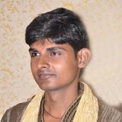 Profile picture of Bhanu1413
