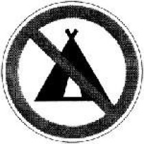 Illustration du profil de Schootraxx