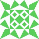 avatar erwan-cotel