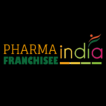 Profile picture of pharmafranchiseeindia