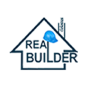 Profilbild von Real Builder : Real Estate Builders ERP Software