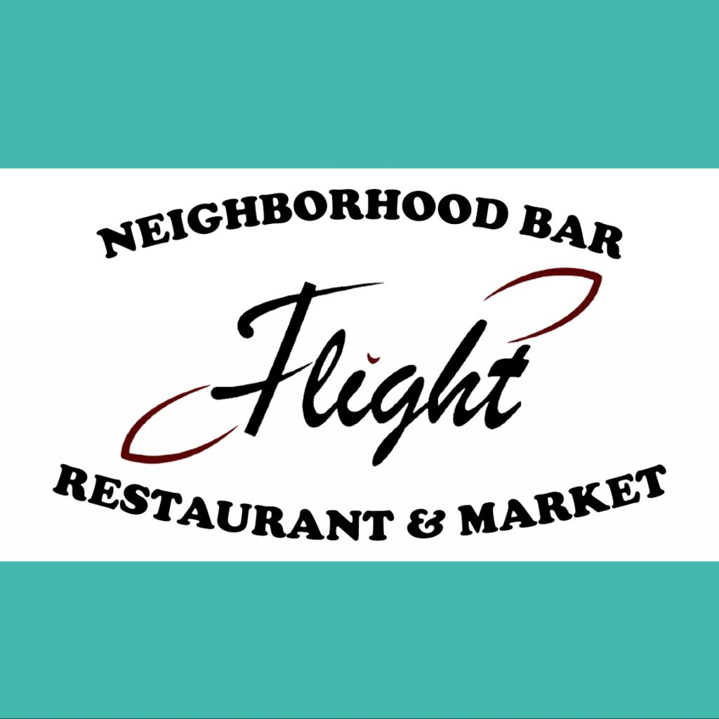 Flight Wine Bar (@flightwinebar) - WordPress user profile