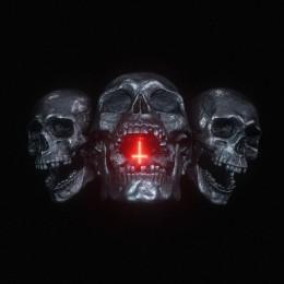 gromm99[SWE/DK]'s avatar