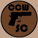 Profile picture of ccwofsc