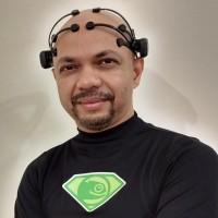 Alessandro de Oliveira Faria's avatar