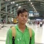 Profile photo of Uttam Sharma Sharma
