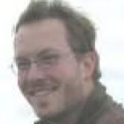 Florian Pappenberger's avatar