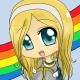 luxie060's Forum Avatar