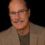 Profile picture of Mike Fenton