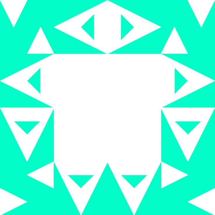 X box , plaisteison-2