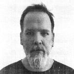 Profile picture of Javier Smaldone