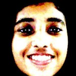 Profile picture of anjalivenu