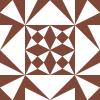 De8b74757d2a5020b63614d4a132fd35?d=identicon&s=100&r=pg