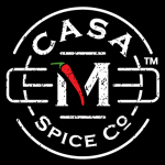 Profile picture of Casa M Spice Company
