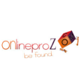 OnlineproZ