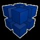 braincode's avatar