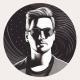 Erik Nomitch's avatar