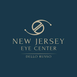 New Jersey Eye Center
