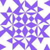 Dea7a06575b4b6d4a09a171a6e3954b1?d=identicon&s=100&r=pg