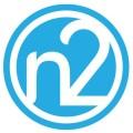 avatar_Goalkeeper