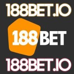 Profile picture of 188BET 188BET.IO
