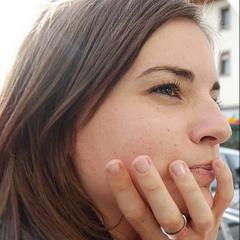 Nela.Lazarevic's avatar