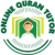 Profile picture of Quranforkids