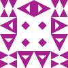 Debb046650547b132d1b0f3e496e8ef3?d=identicon&s=100&r=pg