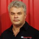 Gerald Ferreira