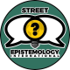 Profile photo of StreetEpistemology