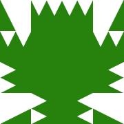 gumpy01