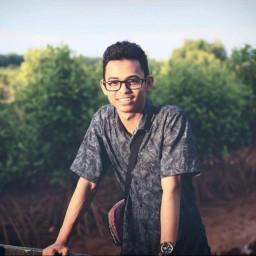Avatar Image of Fajar Sodik